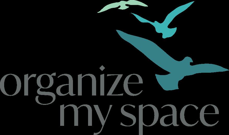 organizemyspacecalgary.com