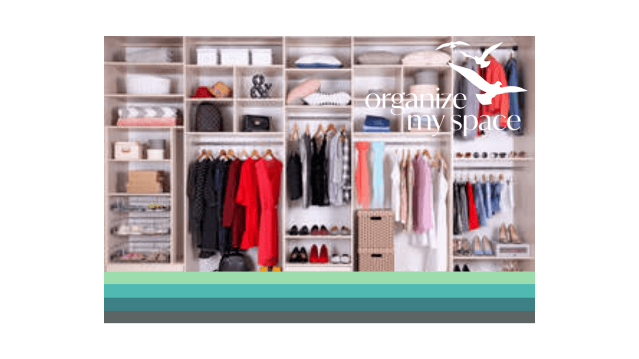 7 Tips to Conquer Your Clutter