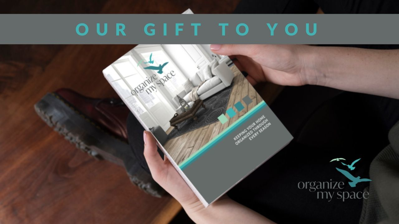 Free Gift to You #2